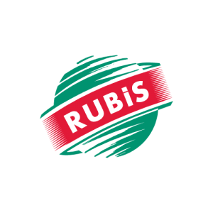 VIRGO Web_In Good Company_RUBIS